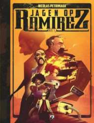 Jagen op Ramirez 1 190x250 1