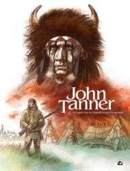 John Tanner 2 190x250 1