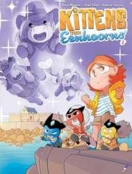 Kittens Tegen 2 190x250 1