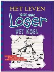 Leven van een Loser 13 190x250 1