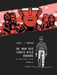 Man die Chris Kyle doodde 2 190x250 1