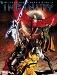 Marvel Infinity 5 190x250 1