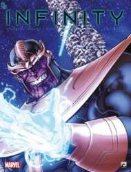 Marvel Infinity 6 190x250 1