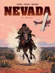 Nevada 2 190x250 1