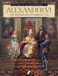 Paus in de geschiedenis 4 190x250 1