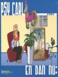Psy Carl 5 190x250 1