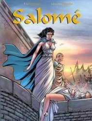 Salome 1 190x250 1