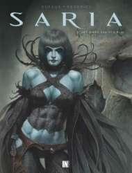 Saria 3 190x250 1