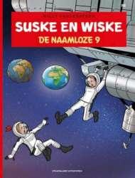 Suske en Wiske 294 190x250 1
