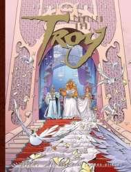 Trollen van Troy 25 190x250 1