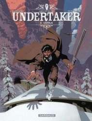 Undertaker 6 190x250 1