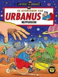 Urbanus 195 190x250 1