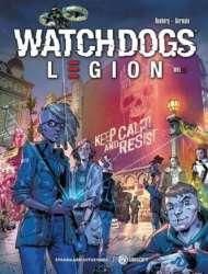 Watchdogs Legion 1 190x250 1