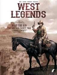 West Legends 2 190x250 1