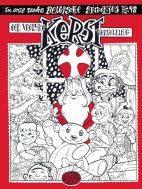 1997 - een vrolijke kerstvertelling