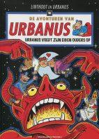 Urbanus_186