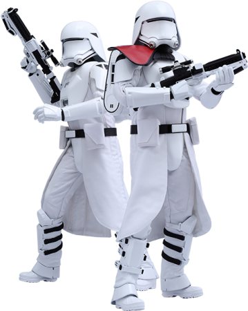 first-order-snowtroopers_star-wars_silo