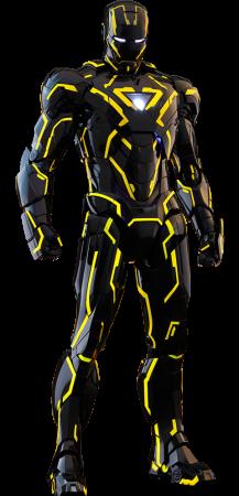 neon-tech-iron-man-20-sixth-scale-figure_marvel_silo