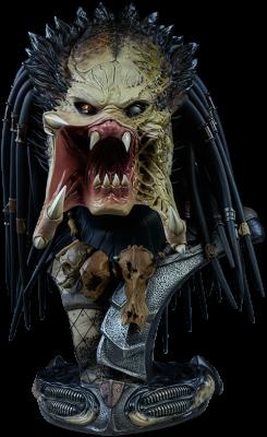 wolf-predator_aliens-vs-predator-requiem_silo