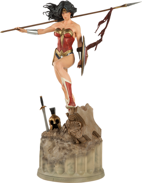 wonder-woman_dc-comics_silo
