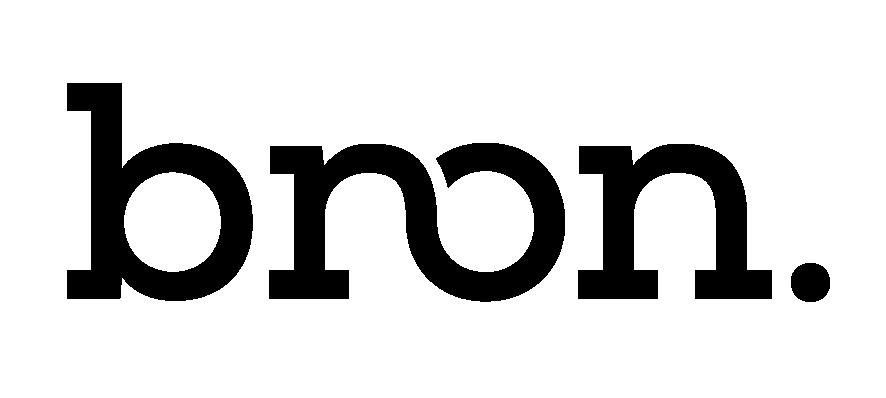 Vocean-bron