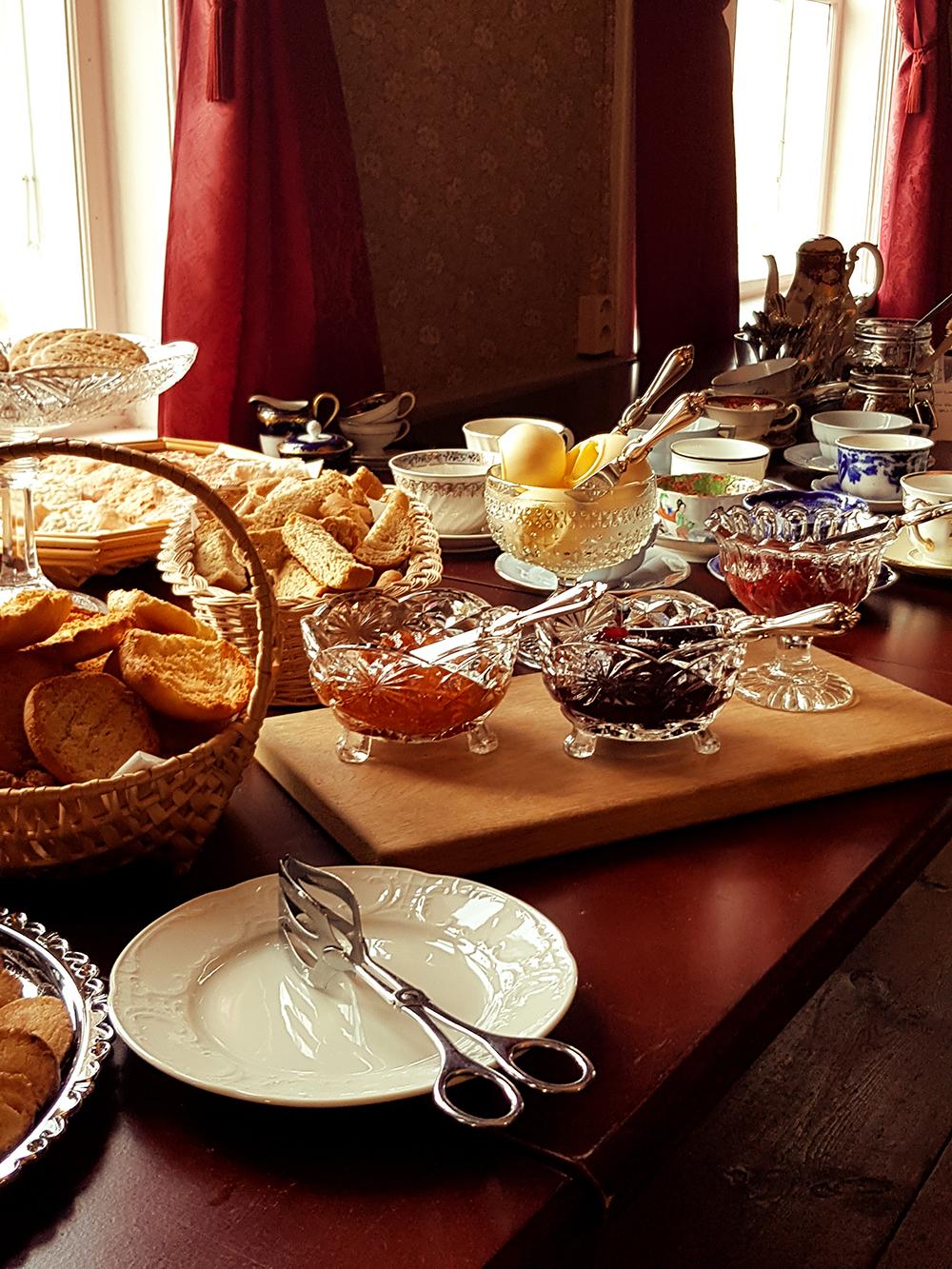 voxnabrukherrgard_frukost