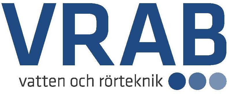 VRAB - proffesionell rengöring med kunskap och erfarenhet!