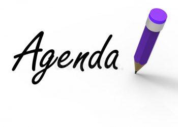 de-agenda-met-potlood-betekent-geschreven-agenda-s-40246845[1]