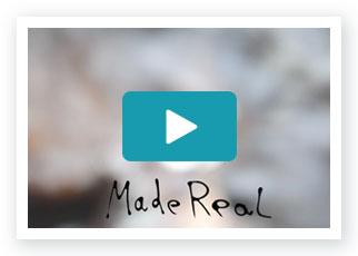 MadeReal Product Design Teaser
