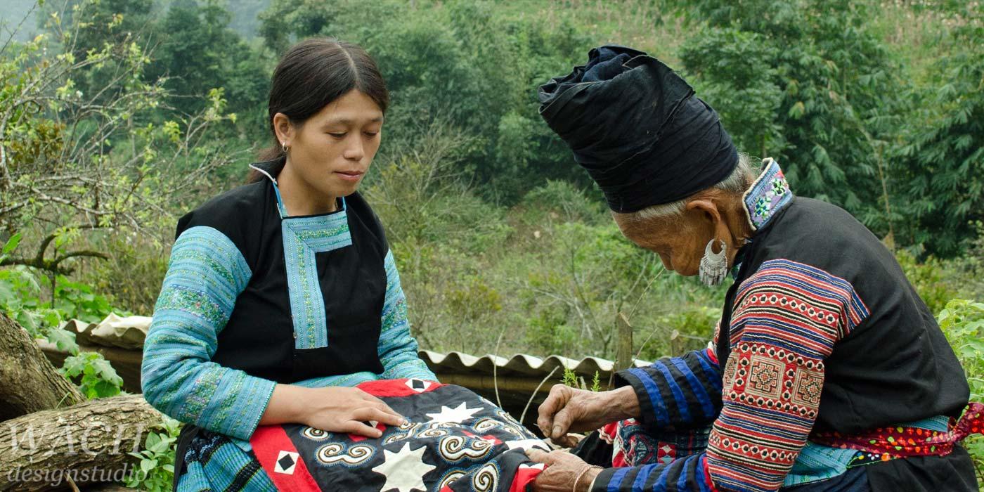 Short Film Vietnam