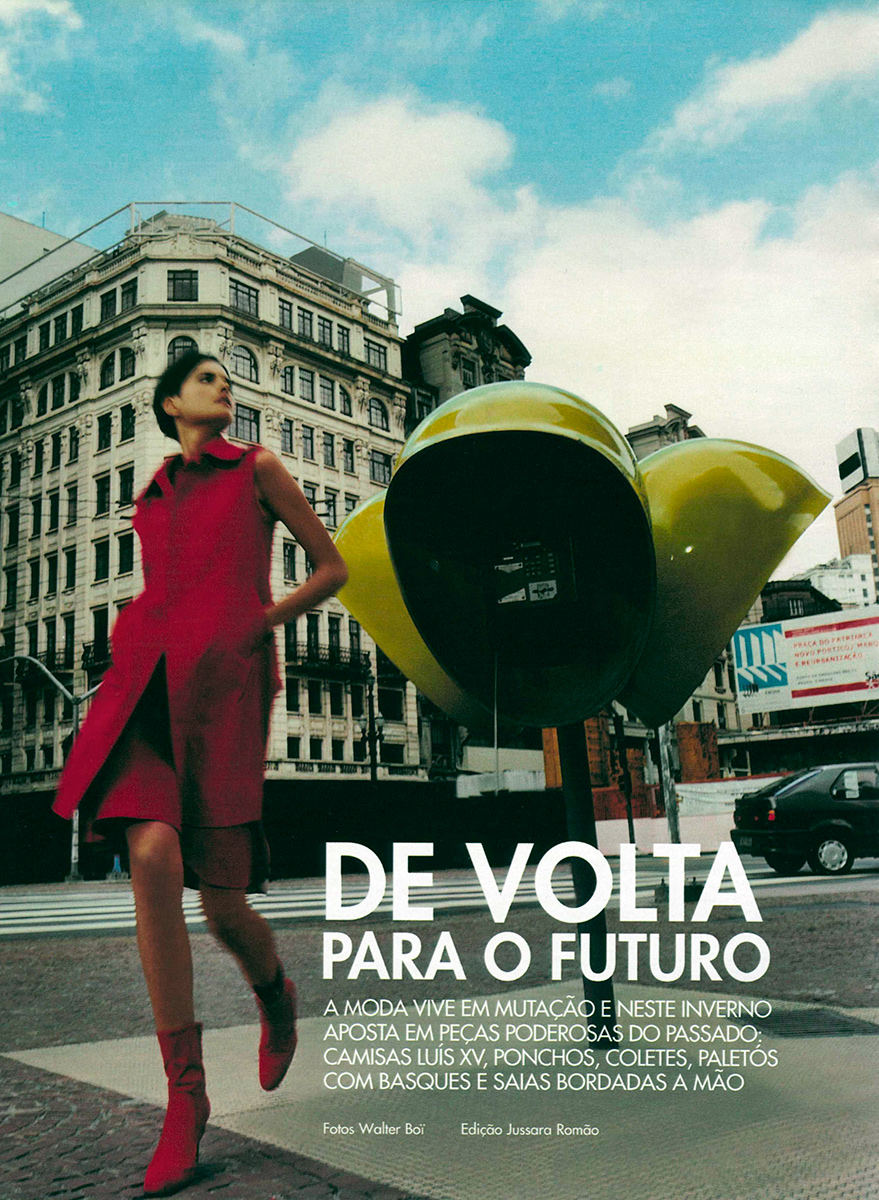 Elle-Brasil-Catharina-Scola-02