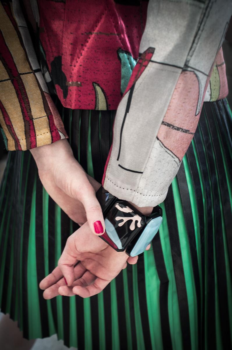 Daga-Ziober-Armani-fashion-04