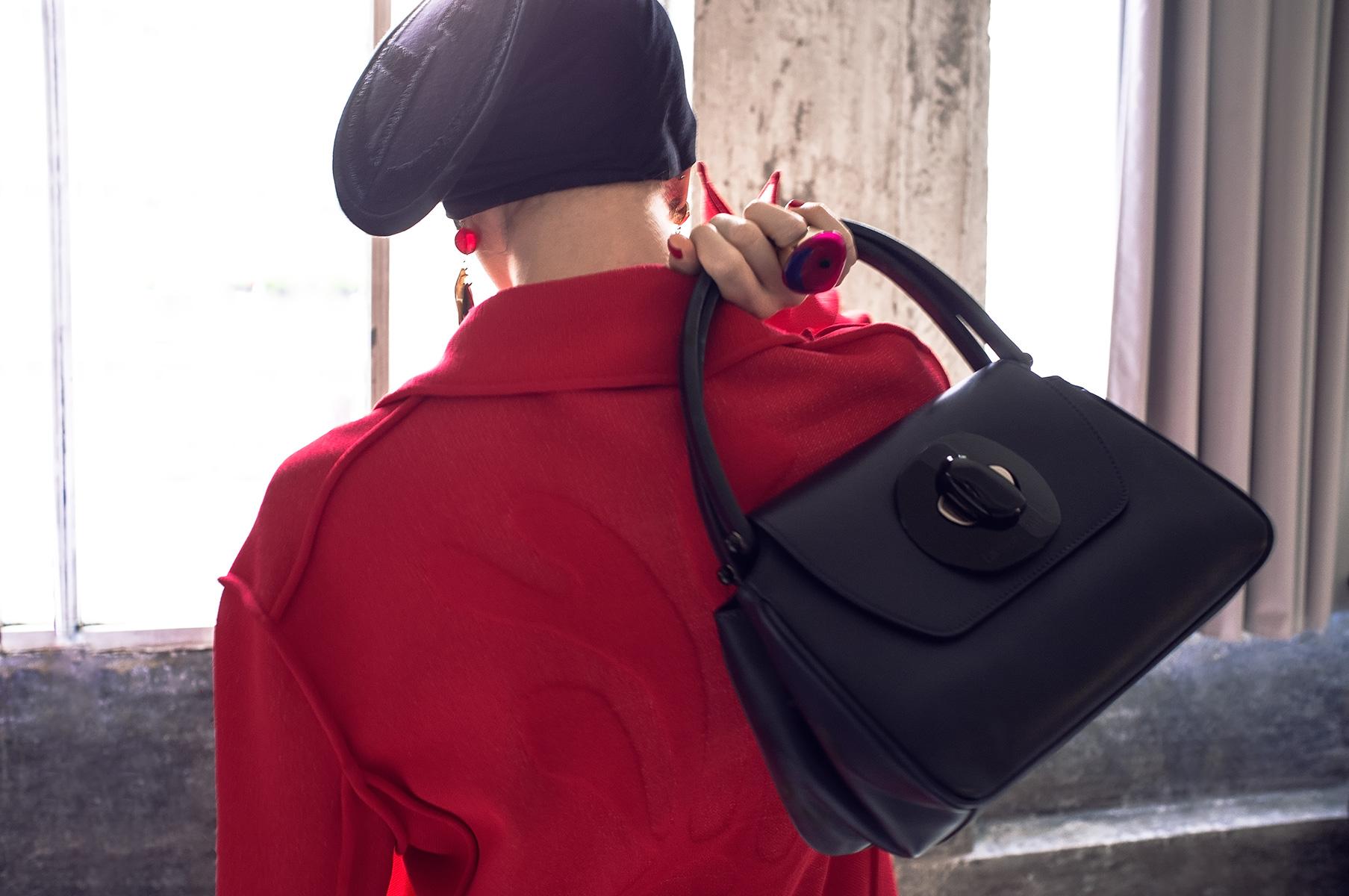 Daga-Ziober-Armani-fashion-05