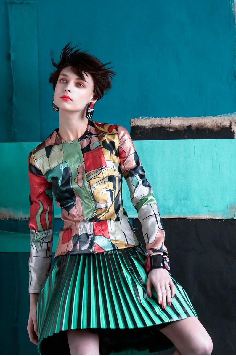 Daga-Ziober-Armani-fashion-02