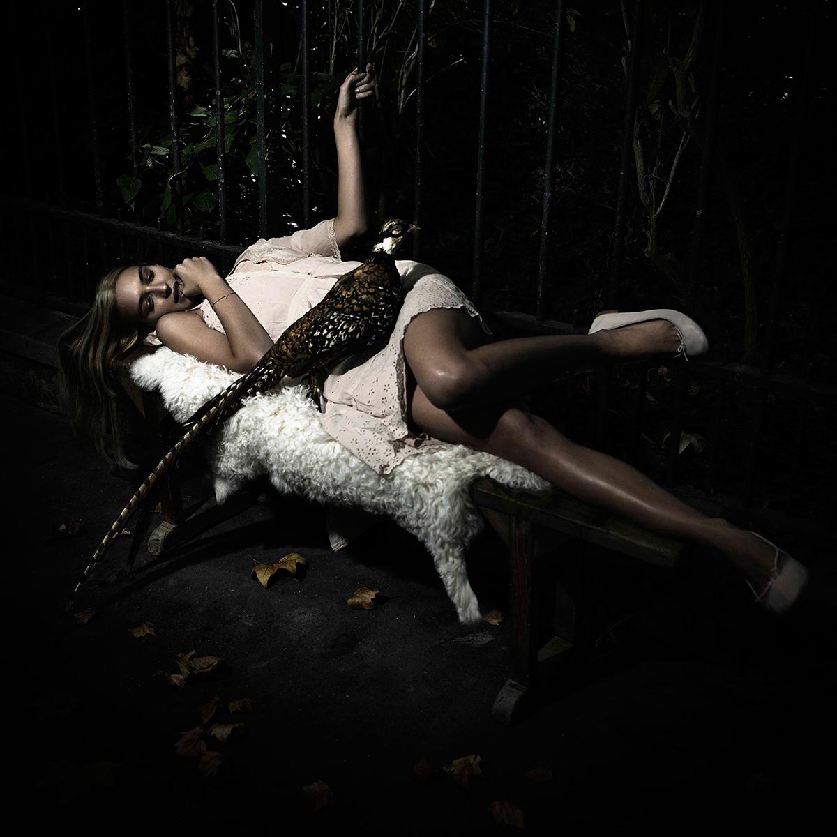 letendre-fashion-03