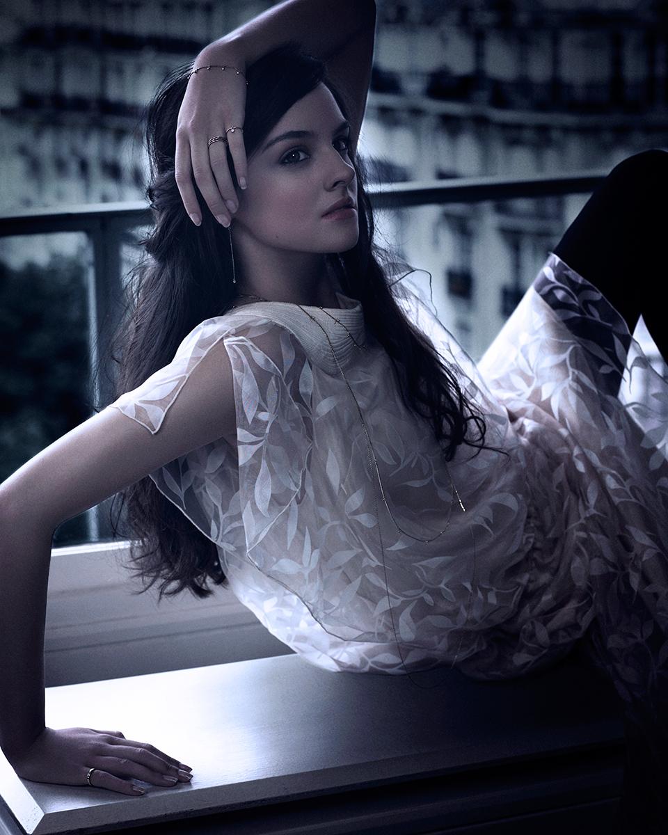 Jewels-fashion-04