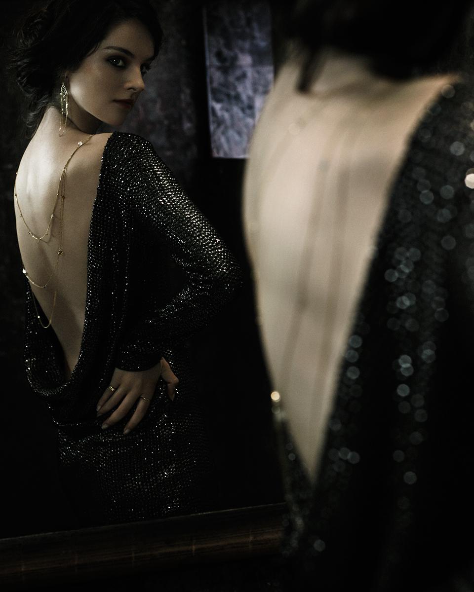 Jewels-fashion-01