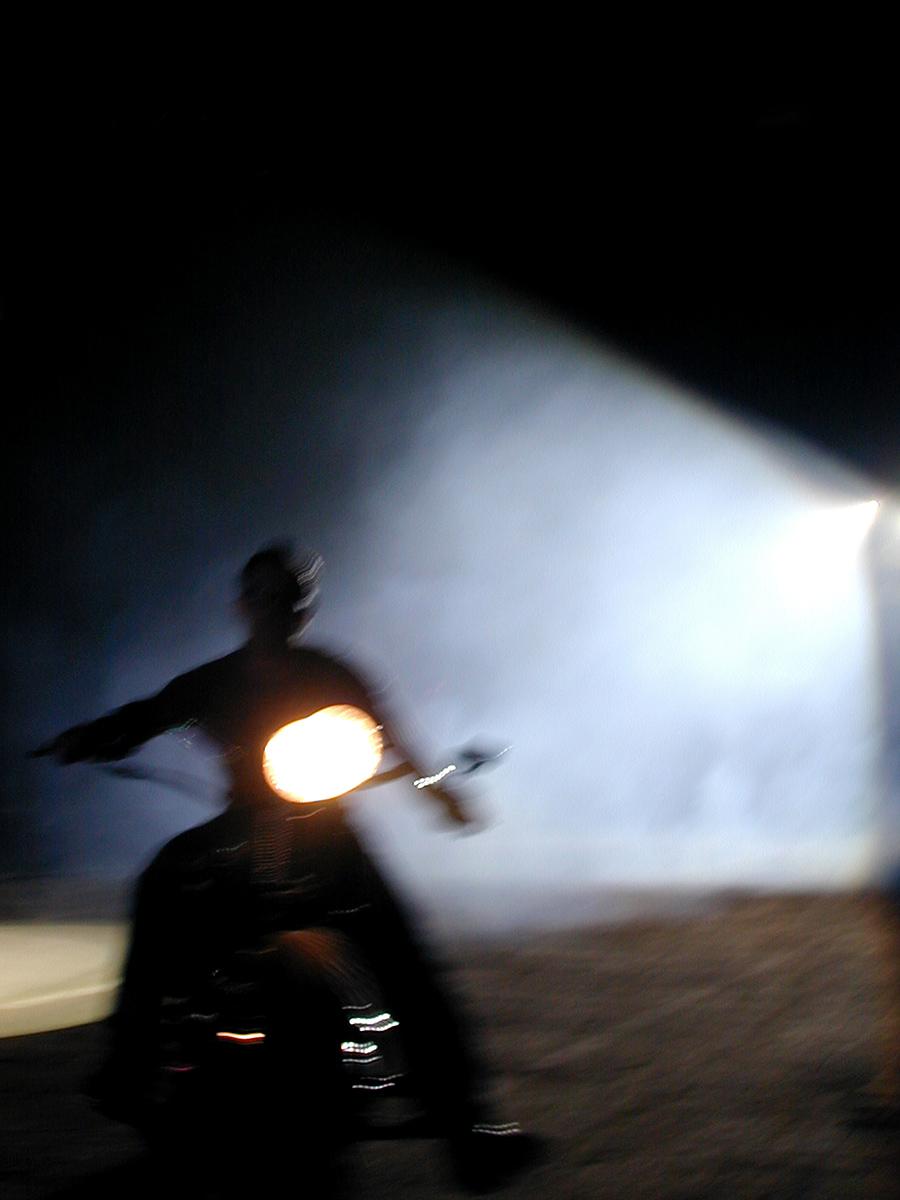 Harley-Davidson-fashion-03