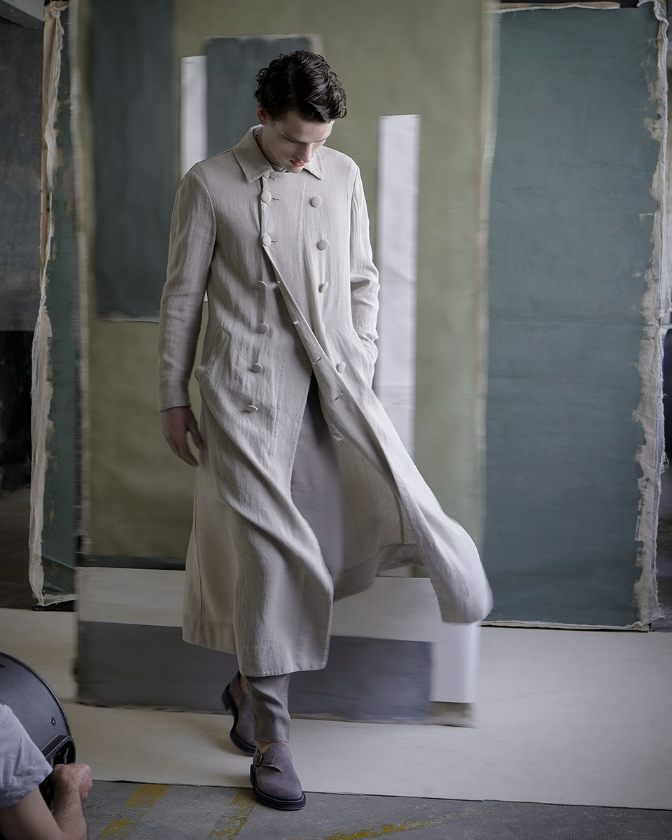Simon-Nesman-Armani-fashion-01