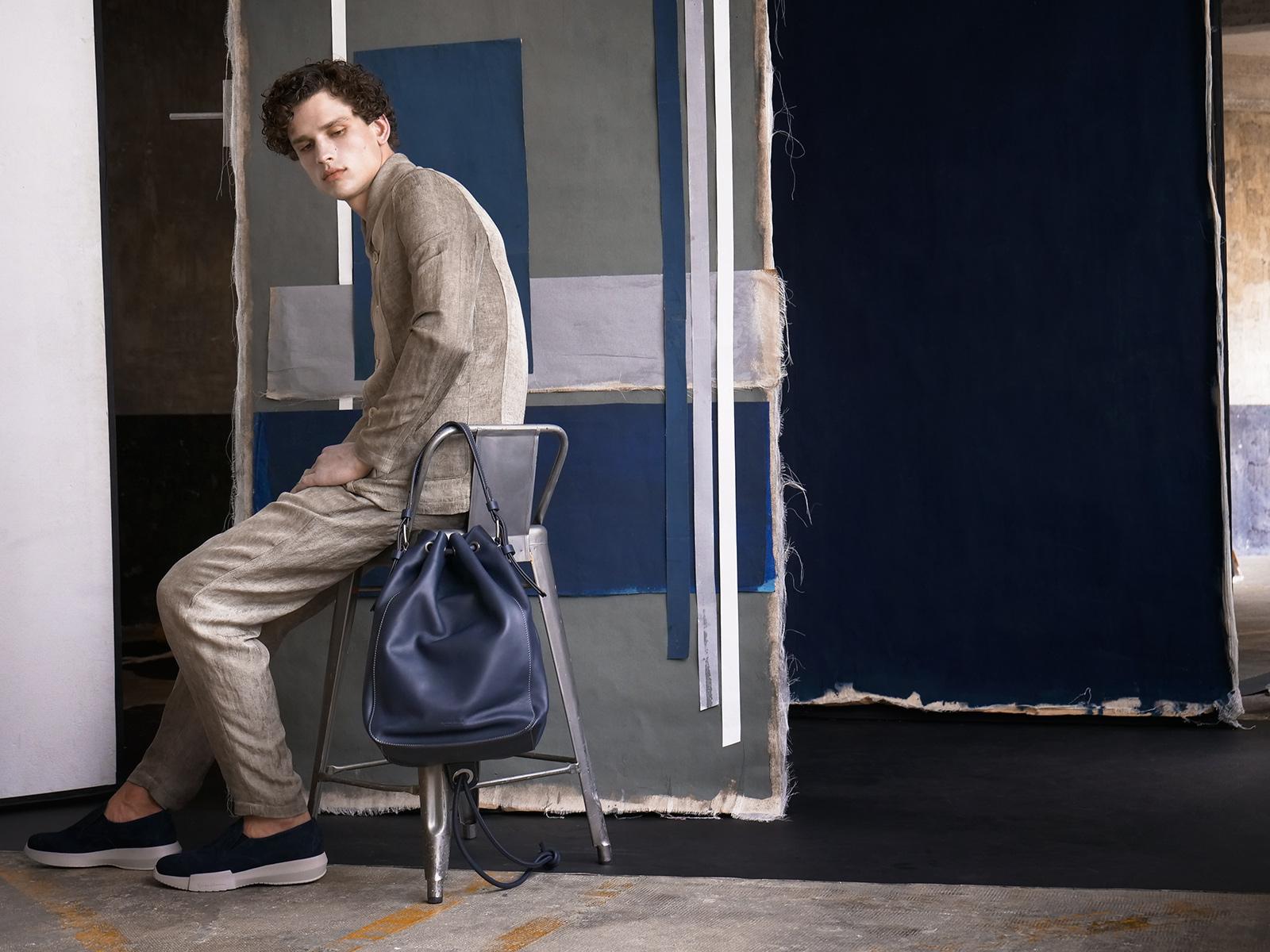 Simon-Nesman-Armani-fashion-04