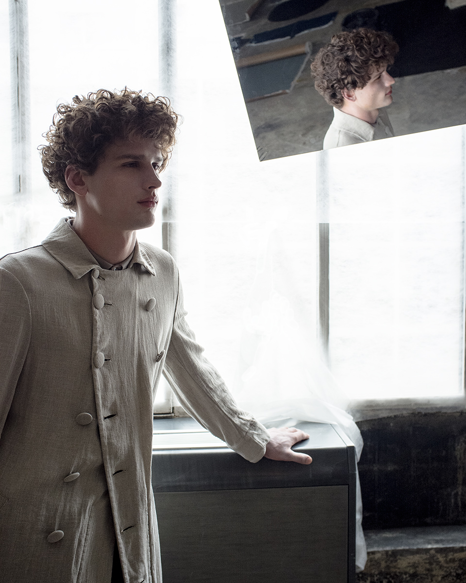 Simon-Nesman-Armani-fashion-03