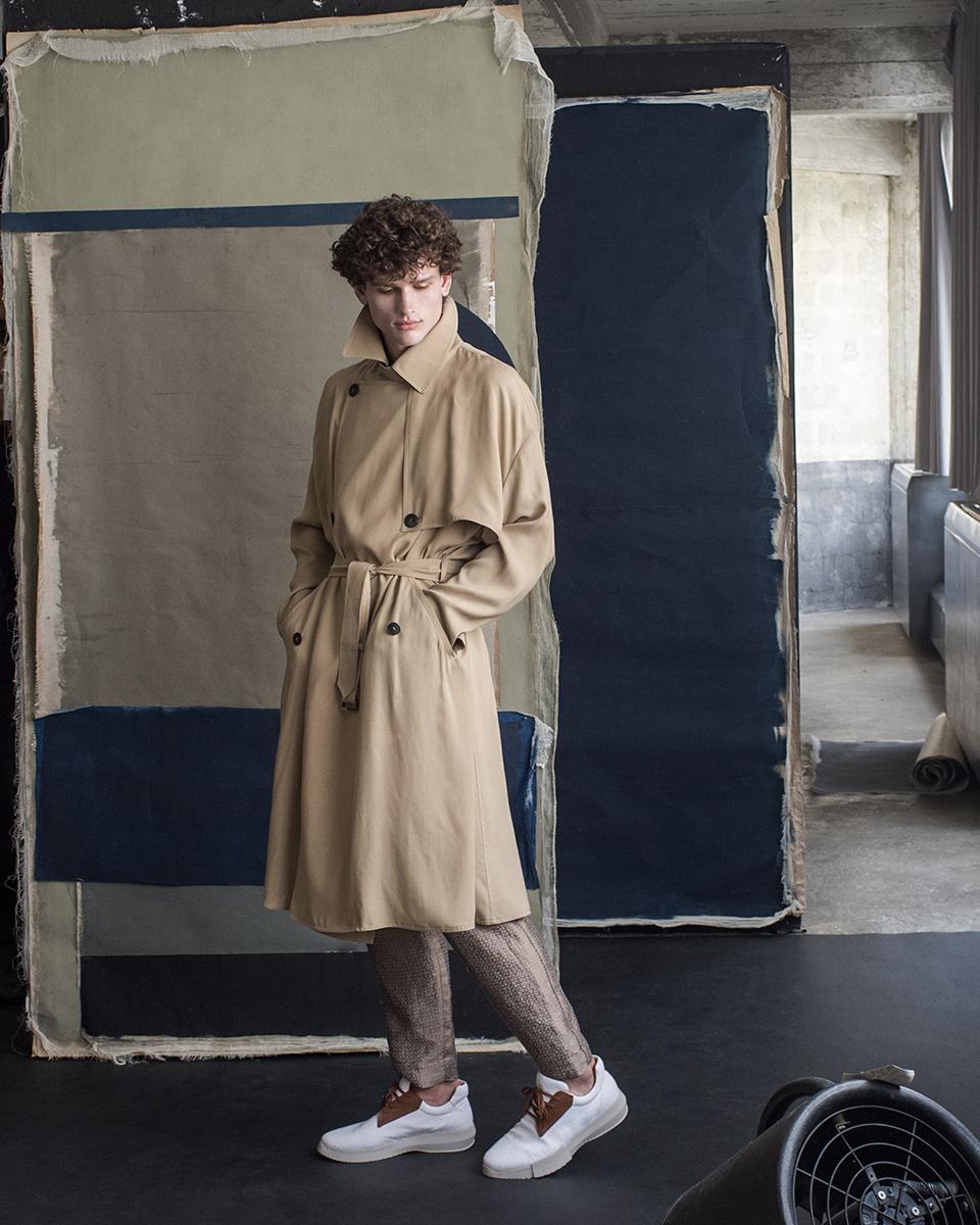 Simon-Nesman-Armani-fashion-05