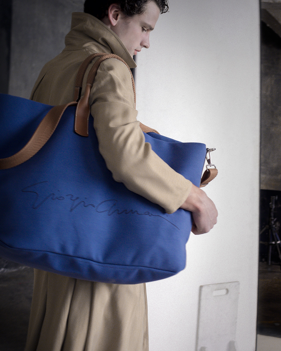 Simon-Nesman-Armani-fashion-02