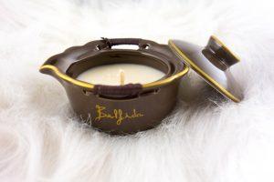 Belfida M-candle