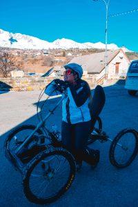 blog things to do La Joue du Loup