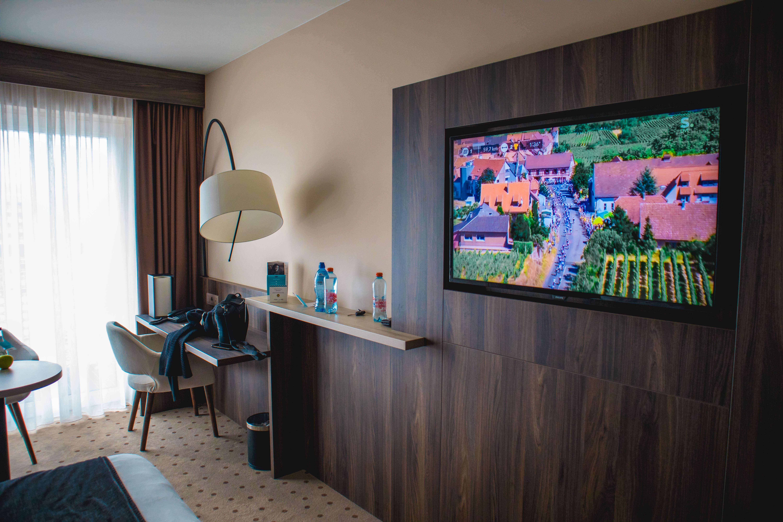 hotel in blankenberge details