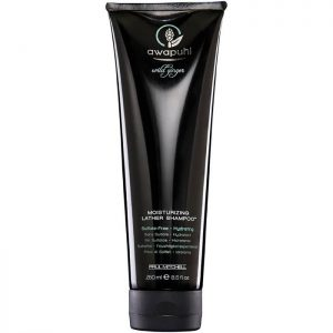 Awapuhi Wild Ginger conditioner