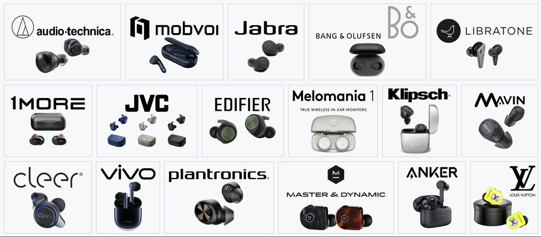 qualcomm-true-wireless-brands.png