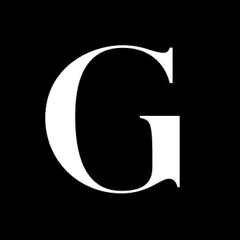 generic profile image