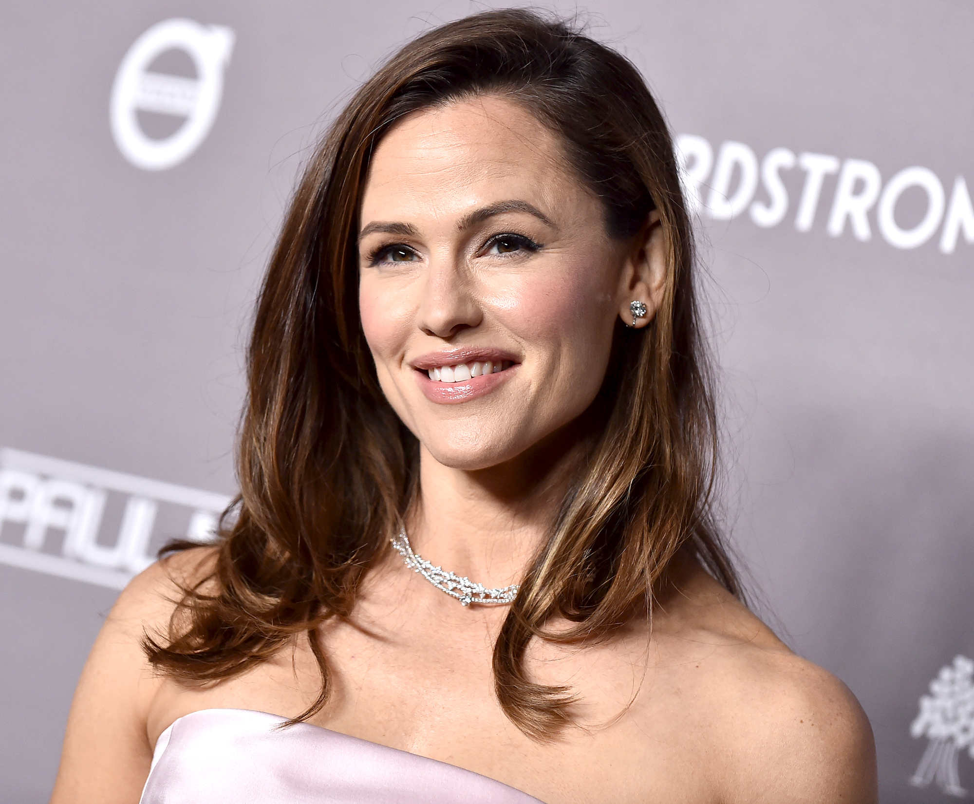 Jennifer Garner Shares Expert Breakup Advice With Instagram Fan